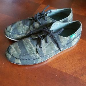 Mens' Summer Shoes
